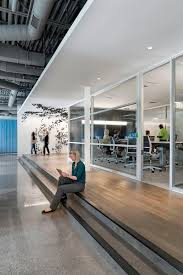 great office snapshots. bkm headquarters and showroom u2013 san diego great office snapshots o