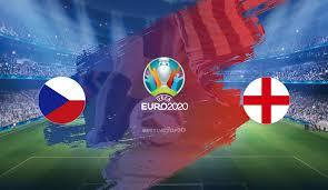 In drei aufeinandertreffen feierten die three mit 19 toren stellen die three lions gemeinsam mit frankreich und belgien die beste offensive aller. Tschechien Vs England Top Tipps Prognose 22 06 2021