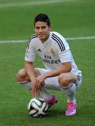 James Rodriguez Birth Chart 37 Best James Rodriguez Images In 2019 James Rodriguez