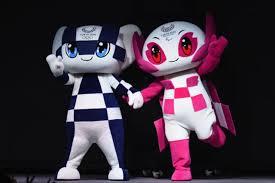 We did not find results for: Tokio 2020 El Inspirador Mensaje Detras De Miraitowa Y Someity Las Mascotas De Los Juegos Olimpicos Y Paralimpicos Bbc News Mundo