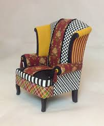 elegant upholstered wingback chairs on outdoor furniture with additional 57 upholstered wingback chairs
