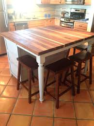 build a kitchen table how to build a farmhouse table plans how to make a wooden build a kitchen table