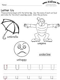 de65d6ce86de087c4e65b7961a583a44 62 best images about letters preschool on pinterest printable on teaching alphabet letters to pre k children printable