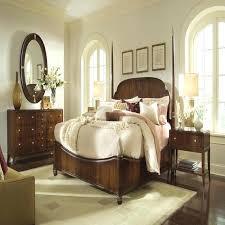 american signature bedroom sets bedroom furniture with signature bedroom sets furniture american signature moroccan bedroom set