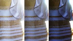 Image result for what color is the dress