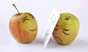 Enttäuschung Hat Auch Ihr Gutes Seien Sie Gespannt