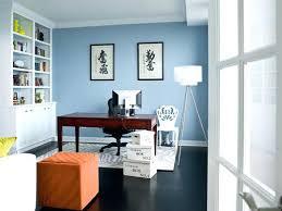 Paint Color Ideas For Home Office Best Design