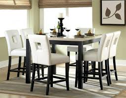 modern dining table furniture home and furniture fabulous modern dining table sets in set modern dining