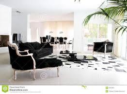 Second Hand Bedroom Suites For Second Hand Bedroom Suites Belfast Bedroom Furniture Headboards