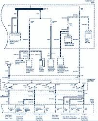 isuzu nrr wiring wiring diagram site isuzu wiring diagram explore wiring diagram on the net u2022 isuzu nrr seats isuzu nrr wiring