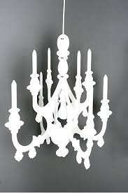 laser cut chandelier urban also has their own flat pack chandelier for but personally i like laser cut chandelier
