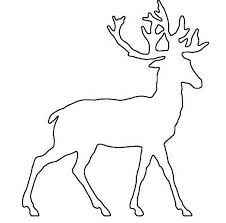 Free Printable Scroll Saw Patterns Impressive Animals FREE CRAFT PATTERNS For Everyday Arts Crafts