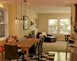 dining room table lighting ideas. creative of pendant dining room lights light ideas pictures remodel and decor table lighting