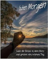 Herz Whatsapp Guten Morgen Sonntag Abcpics