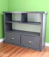 boy bedroom furniture. boyu0027s bedroom bookcase diy boy furniture b
