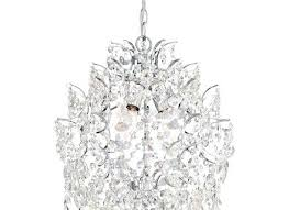 full size of small white chandelier light mini shades crystal chandeliers for bedrooms home improvement