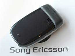 Sony Ericsson Z300 pictures, official ...
