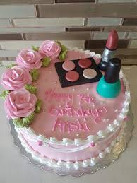 Mothers Day Cakes Rashmis Bakery