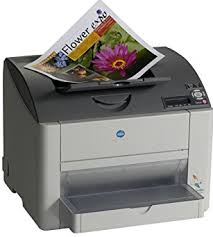 Add to my manuals save this manual to your list of manuals. Konica Minolta Magicolor 2450 Drivers Download