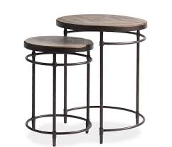 nesting tables. Trace Nesting Tables