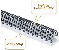 Clipper Lacing Chart Clipper Belt Lacing