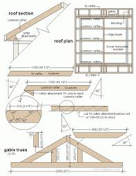 crooked house plans free beautiful darts design