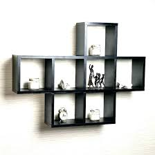 ikea white wall shelves floating wall shelf white wall shelf unit this picture here lack ikea white wall shelves