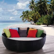 living room furniture chaise lounge. Round Circle Sofa Chair Living Room Furniture Design Chaise Lounge B