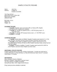 Tim Hortons Resume Sample Best Of Resume Samples For Tim Hortons Cvfreepro