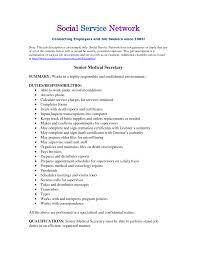 Resume Examples For Kmart Resume Server Description Fiveoutsiders 17