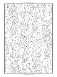 art nouveau coloring book art coloring pages for art coloring book art coloring pages as cool art nouveau coloring book