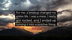 Image result for breakup quotes