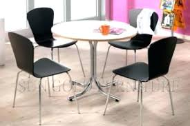 full size of marble home office desk faux white table round tables and chairs furniture awesome