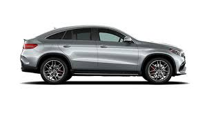 The gle coupe offers an air of exclusivity, but it's also a very livable daily driver that just happens to have an evil side. 2019 Mercedes Benz Gle Suvs And Coupes Mercedes Benz Of Chicago