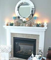 fashionable fireplace mantel decorating ideas fireplace fireplace mantel decorating ideas for wedding
