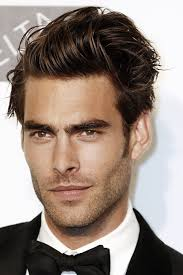 40 Superb  b Over Hairstyles for Men additionally 24 best Men Short Hair Cut images on Pinterest   Hairstyles  Men's together with  also  moreover  together with 100 Tasteful  b Over Haircuts    Be Creative in 2017 besides Best Types of Fade Haircuts    b over Fades for Men furthermore 40 Superb  b Over Hairstyles for Men in addition  likewise Modern Haircuts for Men   Mens Hairstyles 2017 together with b Over Haircut 2015   Braided Hairstyles. on comb over haircuts 2015