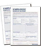 Performance Evaluation Forms To Run Your Business