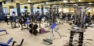 xtreme fitness 47163 gratiot ave chesterfield mi health clubs gyms mapquest