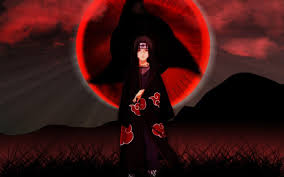 Customize and personalise your desktop, mobile phone and tablet with these free wallpapers! Itachi Uchiha Wallpaper Naruto Shippuuden Uchiha Itachi Sharingan Anime 720p Wallpaper Hdwallpaper Desktop Itachi Uchiha Itachi Uchiha