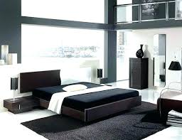 masculine bedroom furniture excellent. Young Mens Bedroom Furniture Masculine Master Ways To Build The Perfect With Room . Excellent E