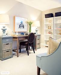 living in office space. Our Basement Is One Of Those Spaces That Used On A Daily Basis But Doesn\u0027t Function The Way It Should. Has Multiple Purposes, And Really Great Living In Office Space