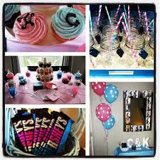 Twin Baby Shower Ideas For The Cutest Baby Shower Baby Shower Theme For Twins