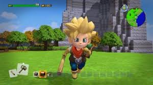 Dragon Quest Builders 2 Tips 10 Essential Tips To Know