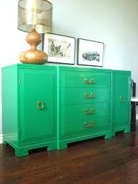 How to clean lacquer furniture High Gloss Lacquer Furniture Lacquered Furniture How To Clean Chalk Paint Over Lacquer Lacquered Furniture How To Clean Vesta35info Lacquer Furniture Is Modern Black Lacquer Furniture As Modern As
