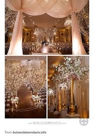 decorate office jessica. Decorating Ideas For Entrances Luxury Pin By Jessica Vega On Quinceanera Pinterest Of Decorate Office