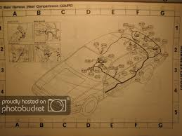 s13 wiring harness diagram wiring diagram fascinating s13 chassis wiring master list zilvia net forums nissan 240sx 240sx s14 wiring harness diagram s13 wiring harness diagram