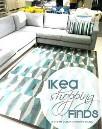 stylish area rugs teal living room rug and stylish turquoise and grey area rugs teal intended