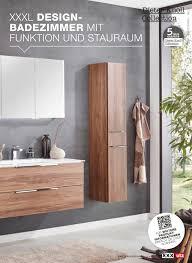 Xxx Lutz Katalog Gültig 03 04 2018 30 06 2019 Kupinoat