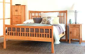 Craftsman bedroom furniture Modern Craftsman Style Bedroom Craftsman Bedroom Furniture Craftsman Style Bedroom Furniture Unique Beautiful Arts And Crafts Style Craftsman Style Bedroom Home And Bedrooom Craftsman Style Bedroom Craftsman Bedroom Furniture Craftsman