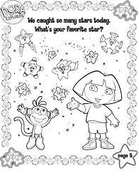 Kleurplaat Taart 25 Allerleukste Taarten Kleurplaten Voor Kids Goed